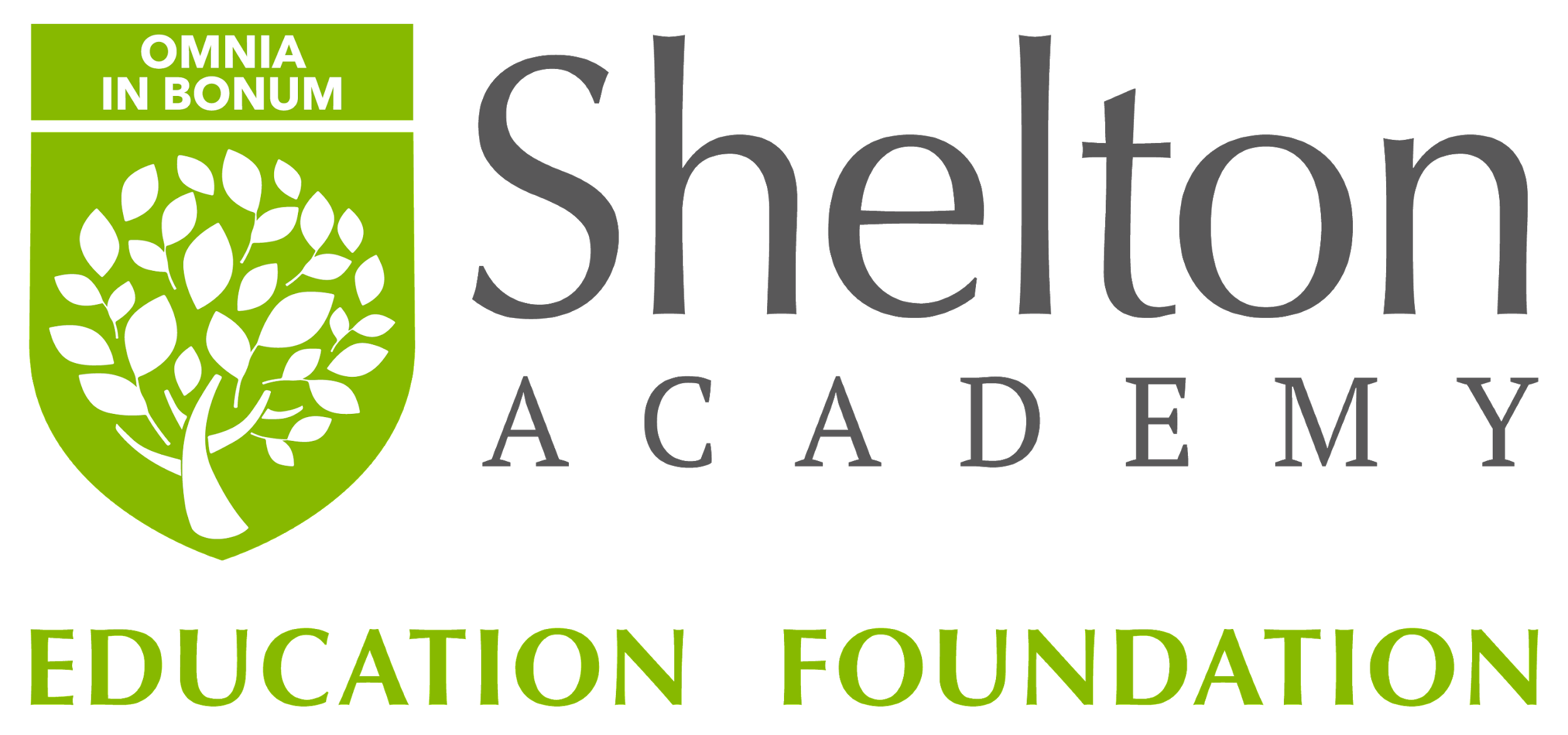 Shelton Virtual Institute